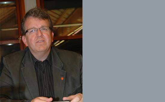 Rune Øygard