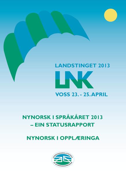 Program 2013