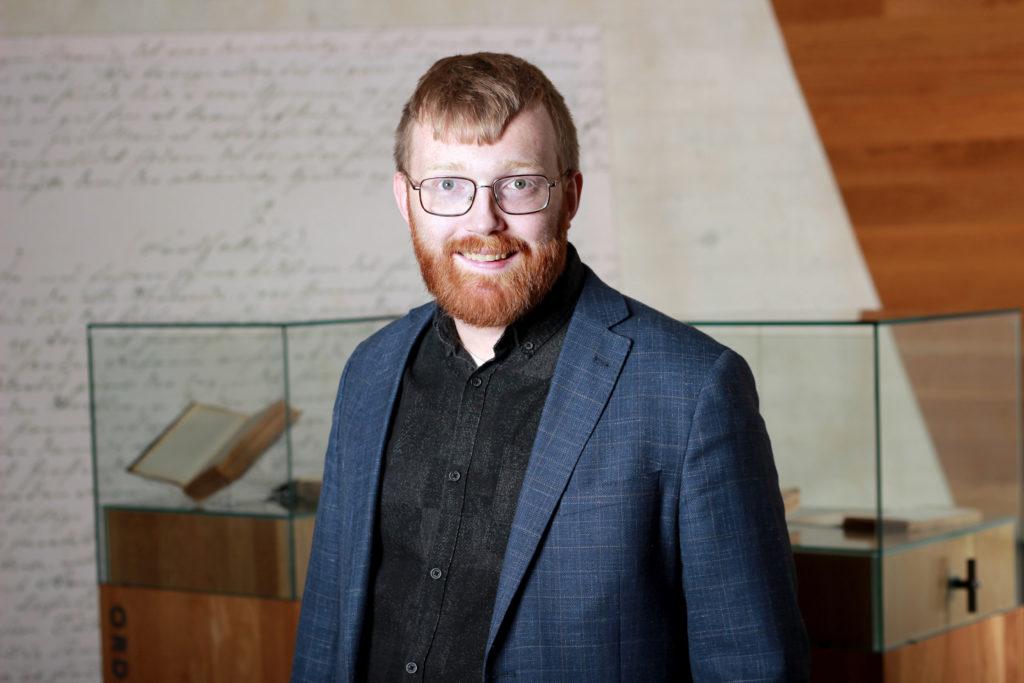 Direktør i Nynorsk kultursentrum har tre utfordringar til dei nye statsrådane.