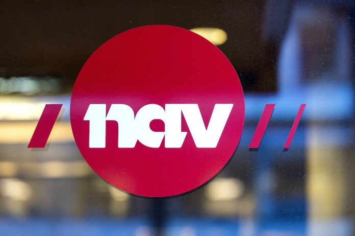 Nav får kritikk for brot på mållova. Illustrasjonsfoto: Gorm Kallestad / NTB scanpix / NPK